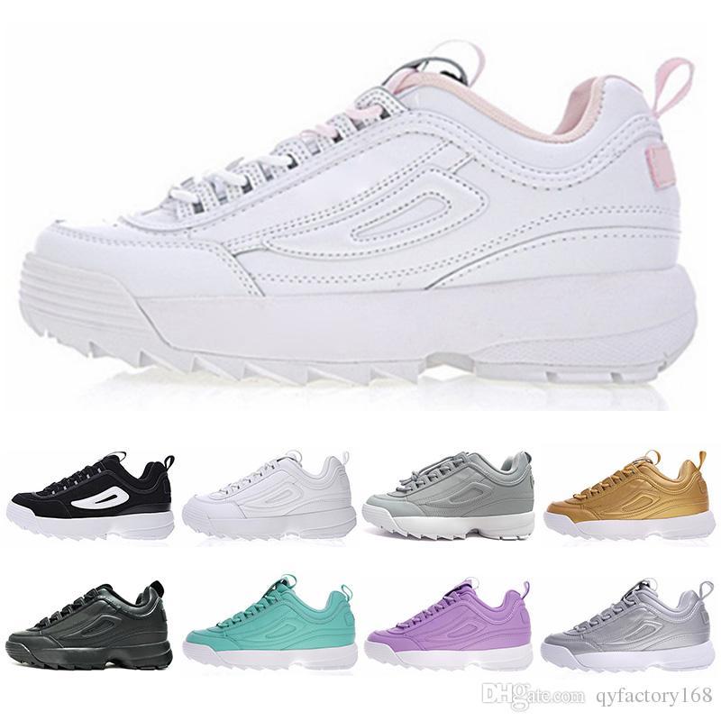 super popular 654a4 6fac2 fila-mit-box-m-nner-frauen-laufschuhe-sneaker.jpg