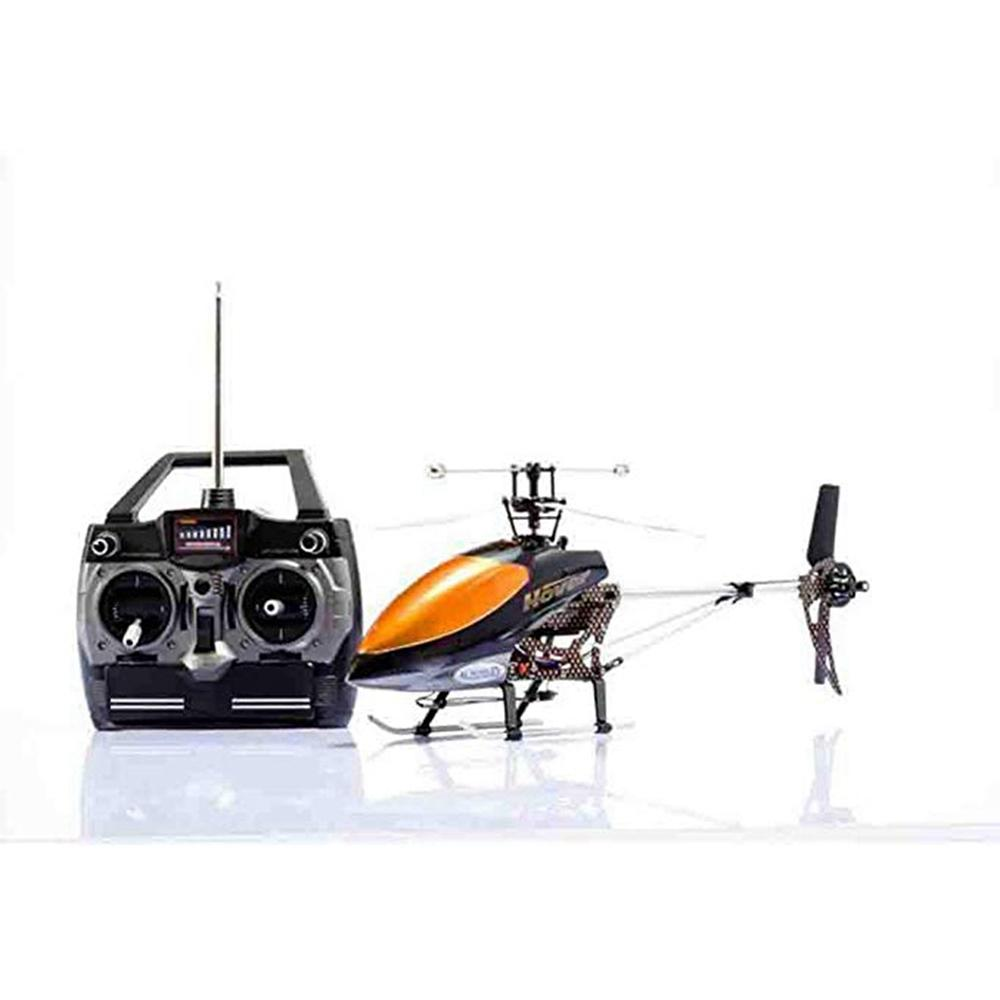 Double Horse 9100 3 5CH Single Blade Large Remote Control RC Helicopter  with Gyro RTF for Outdoor Flying