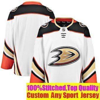 1ac7aee4b 2019 Ryan Kesler Anaheim Ducks Nhl Hockey Jersey John Gibson Brandon  Montour Corey Perry Ondrej Kase Ice Hockey Jerseys Cheap Factory Shirts 4xl  From Vip33, ...