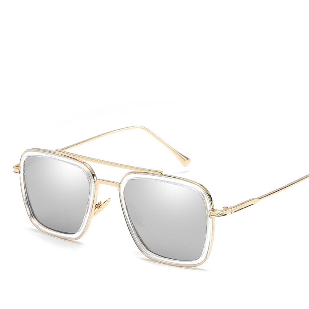 5768641c40 Men Women Sport Sunglasses Luxury Brand Metal+PC Frame Famous Eyewear High  Quality UV Protection Outdoor Glasses Fashion Gradient Sunglasses Sunglases  Cheap ...