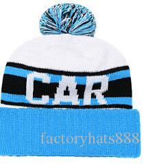93e19b1396a80 2019 Unisex Autumn Winter Hat Sport Knit Hat Custom Knitted Cap ...