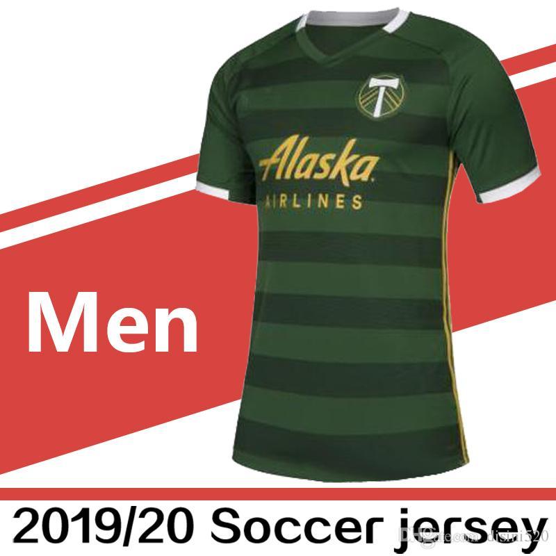 Portland Timbers Schedule 2020 2019 2019 2020 MLS Futbol Club Portland Timbers Home Soccer