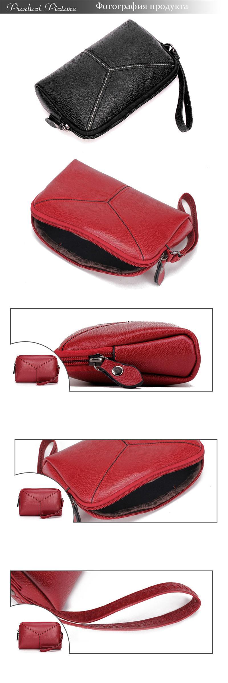 Mode Wasserdichte Handtasche Einfarbig PU Hobo Frauen Geschenk einkaufstasche Hohe Qualität Weibliche Klappe Abendtaschen Geldbörse