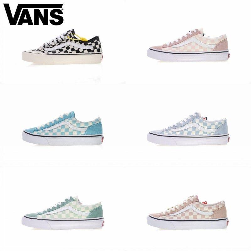 grossiste chaussure vans,chaussures vans a vendre en tunisie