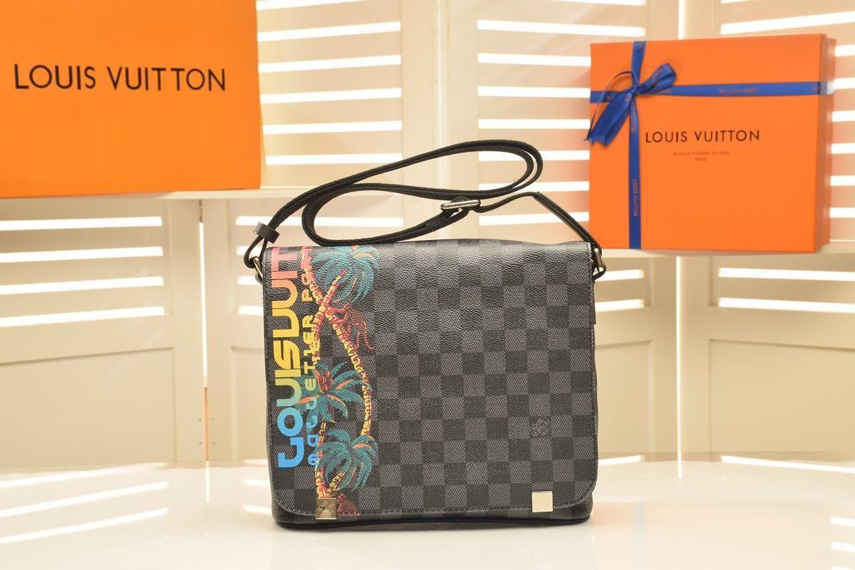 e21282cc3f44 2019 Latest Fashion Luxury Brand  G Bags