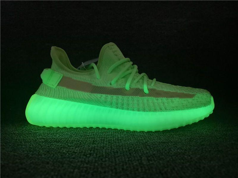 Adidas Yeezy Boost 350 Herren Damen billige Sneakers schuhe