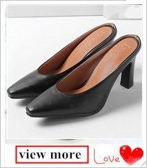 Plus Size 48 2019 New Sexy Slippers Women Extreme High Heels Sandals Luxury Platform Summer Shoes Woman Flip Flops Black White
