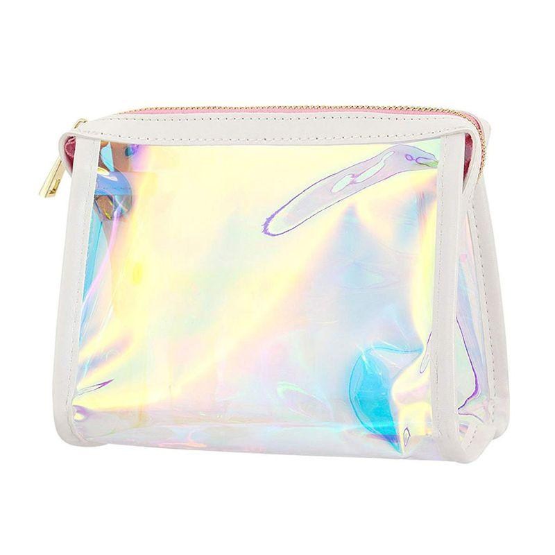 Best Hanging Cosmetic Bag Black Cheap Wholesale Custom Pouch Cosmetic Bag e7fbbcd59aa47