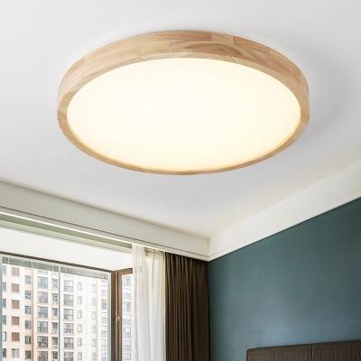 Großhandel Led Deckenleuchte Moderne Lampe Panel Wohnzimmer Runde
