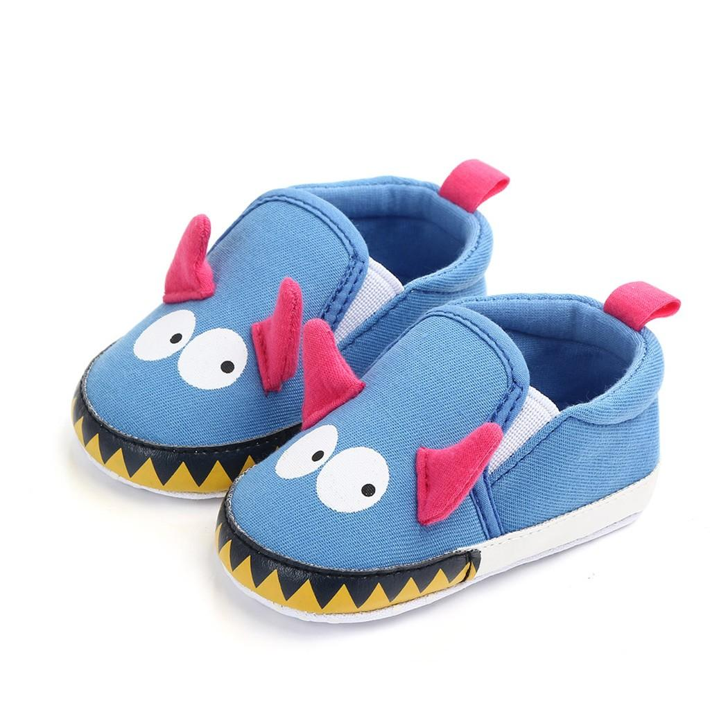 999f98652f19b ARLONEET 2019 Summer Infant Toddler Shoes Newborn Baby Girls Boys ...