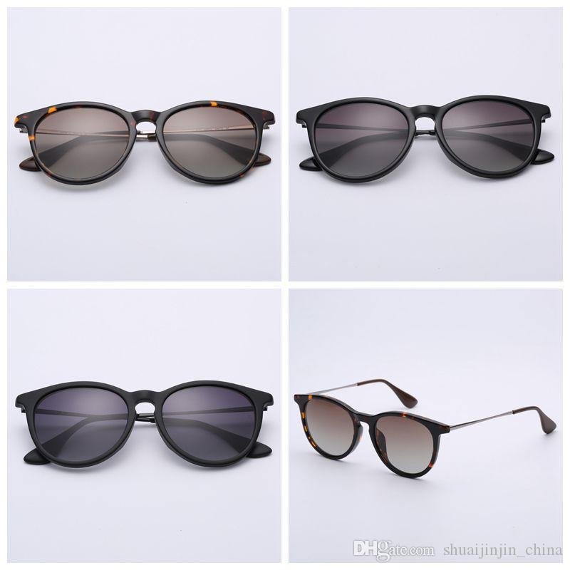Polarized Sunglasses Polarized TR Lenses Glasses Decorative Beach Sunshade Products Unisex Anti-UV Glasses Outdoor Eyewear CCA11466 1pcs