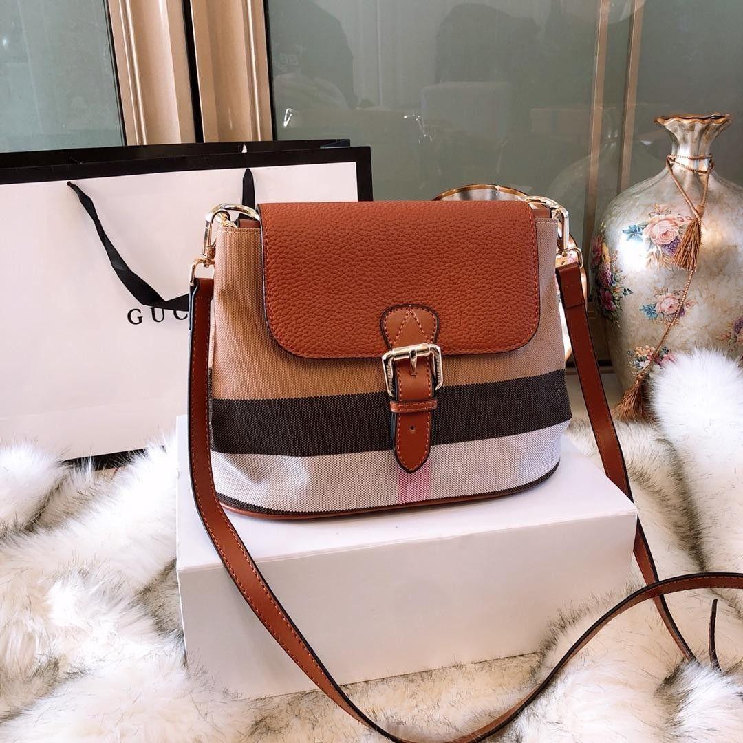 3e881bacfa5b AAAAA Leather Original Luxury Famous Brand Great Quality Designer Handbags  Handbag Sac À Main Cross-body Bags Bag Shoulder Purses 2019 11273 Fashion  Women ...