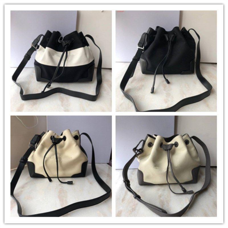 cf8b88338293 Luxury Brand Women s Bag Imported Original Fabric Stitching Design ...