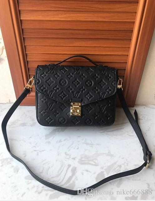 Cheap Embroidered Leather Handbags Best Leather Floral Pattern Handbags 1b61f3c587e8a
