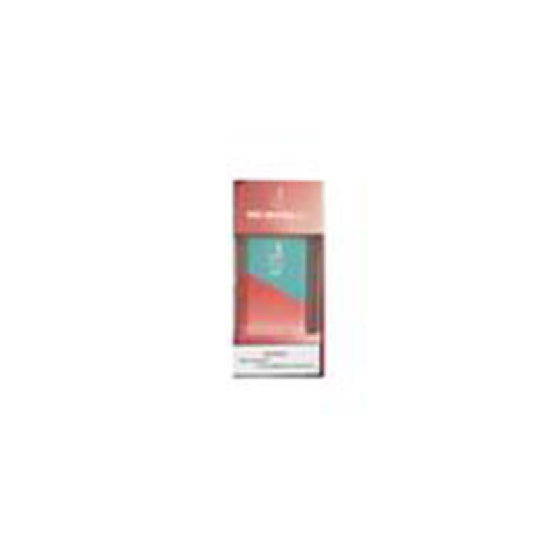 MR vapor do ar descartável Dispositivo Pod Starter Kit 350mAh Bateria 3 ml Cartucho Pods 500 Puff Vape Pen VS Xtra Fluxo Além disso BIDI Stick Pro Kits