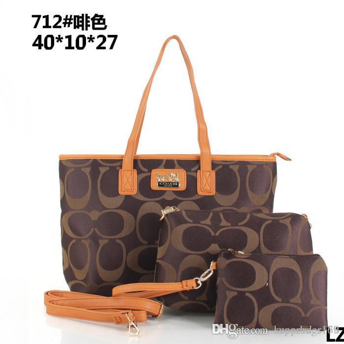 BBB LZ 1729 Best Price High Quality Women Ladies Single