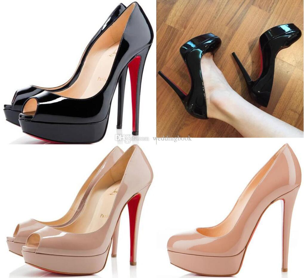 Badgley Mischka Fabiana Embellished Satin Sandals | Ankle