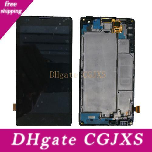 2020 For Huawei Honor 3c H30 U10 H30 L02 H30 L01 Lcd