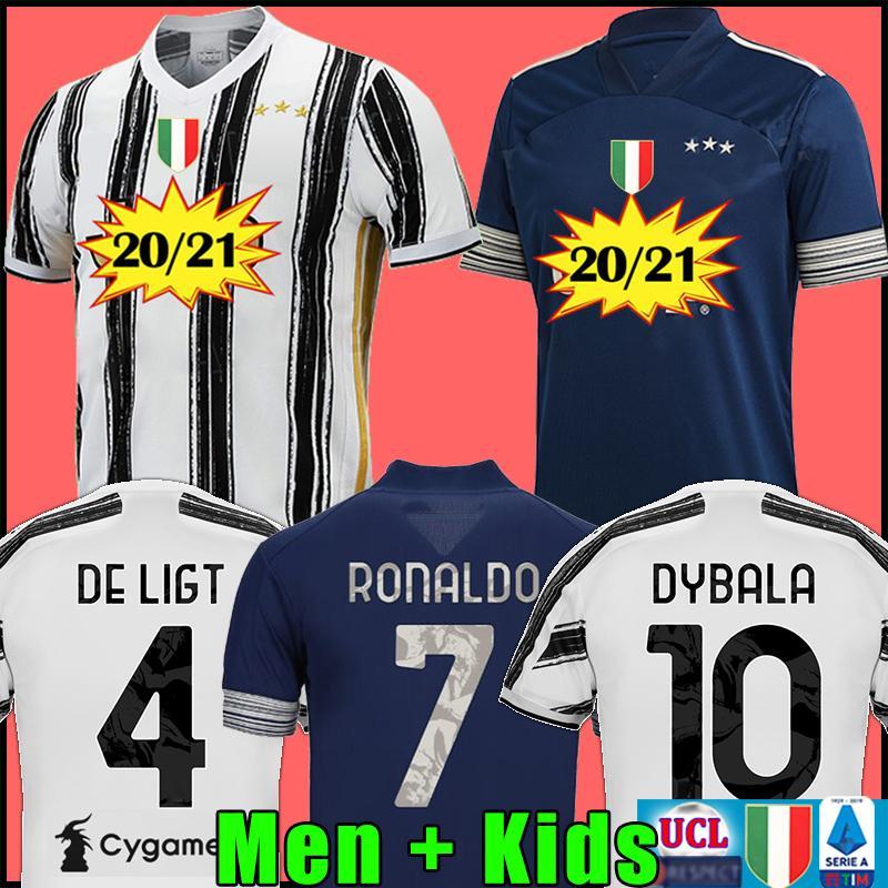 2020 TOP 19 20 Lazio Soccer Jersey 2019 SS Lazio Football ...