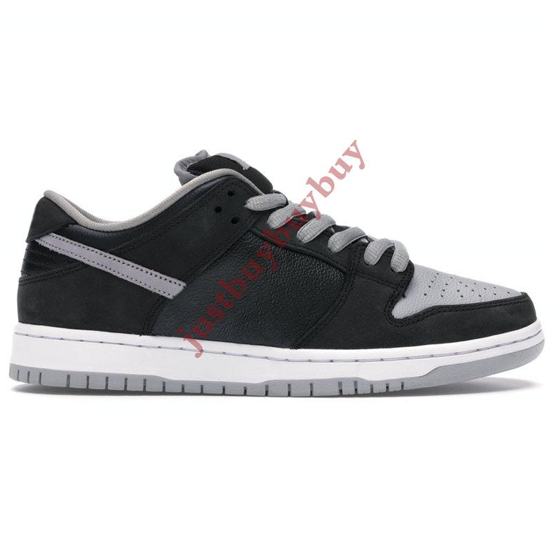 New Dunk mens basketball shoes shadow chunky dunky travis scotts classic green 7 eleven multi color low fashion men women sneakers