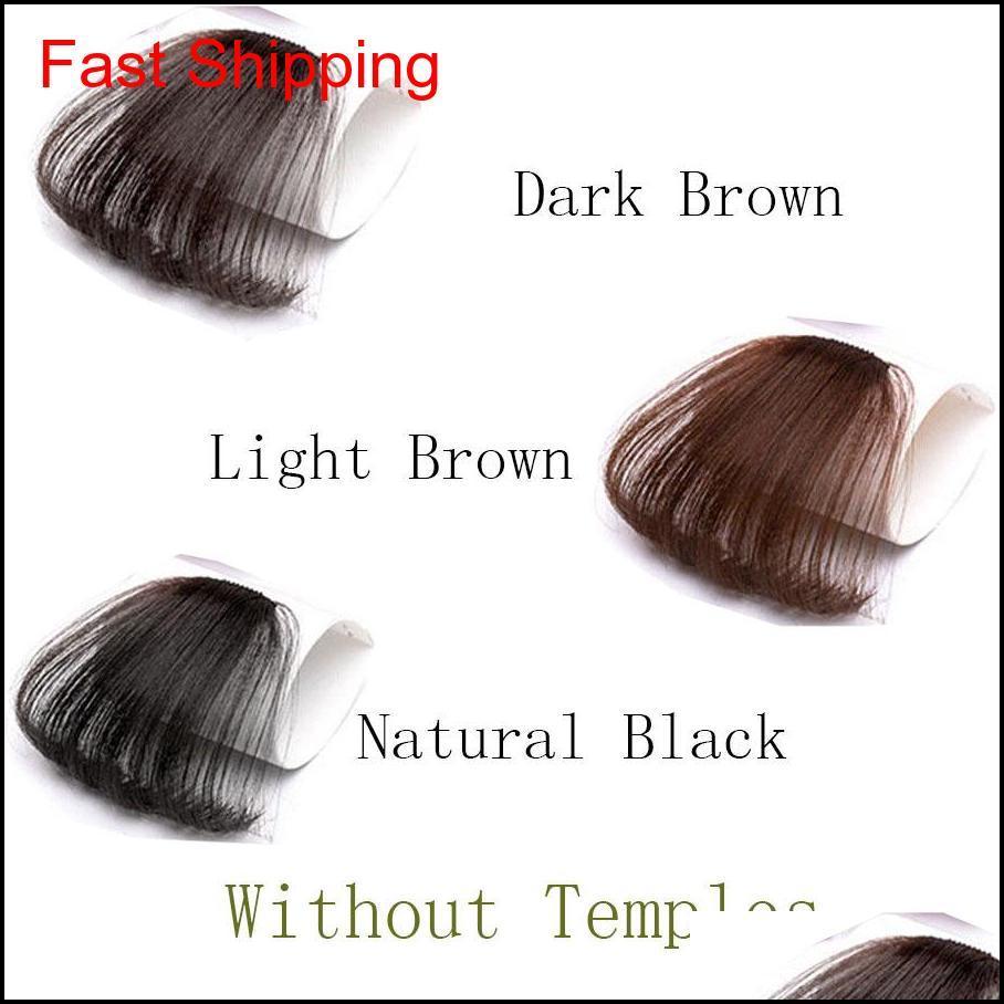 100% Real Human Hair Clip In Bangs Clip On Bangs Extension Hand Tied Hair Extension For Women Kai0Q 2Oia0 Kr2Yp Cqhtk Faufu Bh7Hm Oiwu Dguoz