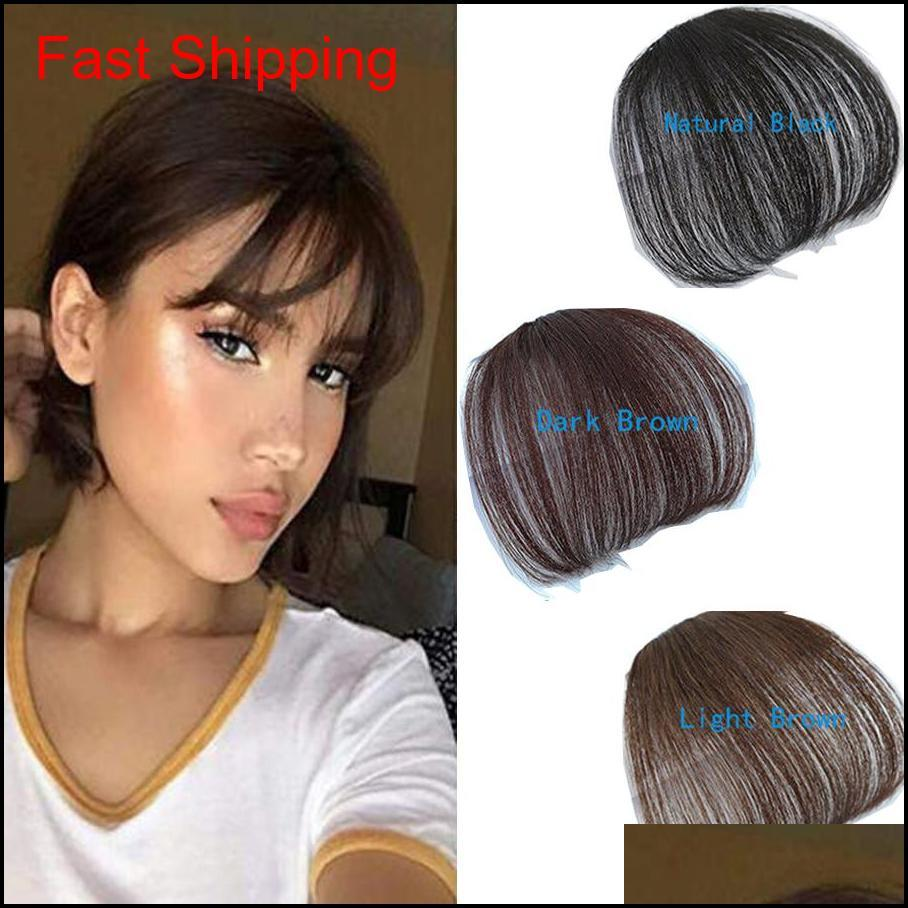 100% Real Human Hair Clip In Bangs Clip On Bangs Extension Hand Tied Hair Extension For Women Kai0Q 2Oia0 Kr2Yp Cqhtk Faufu Bh7Hm Oiwu Dguoz