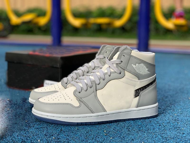 2021 Jumpman 1 1s alta OG zapatos para hombre Travis Scotts Juego Real UNC baloncesto Shattered deportes zapatillas de deporte Tablero 3,0 diseñador de tamaño de 5,5 a 13