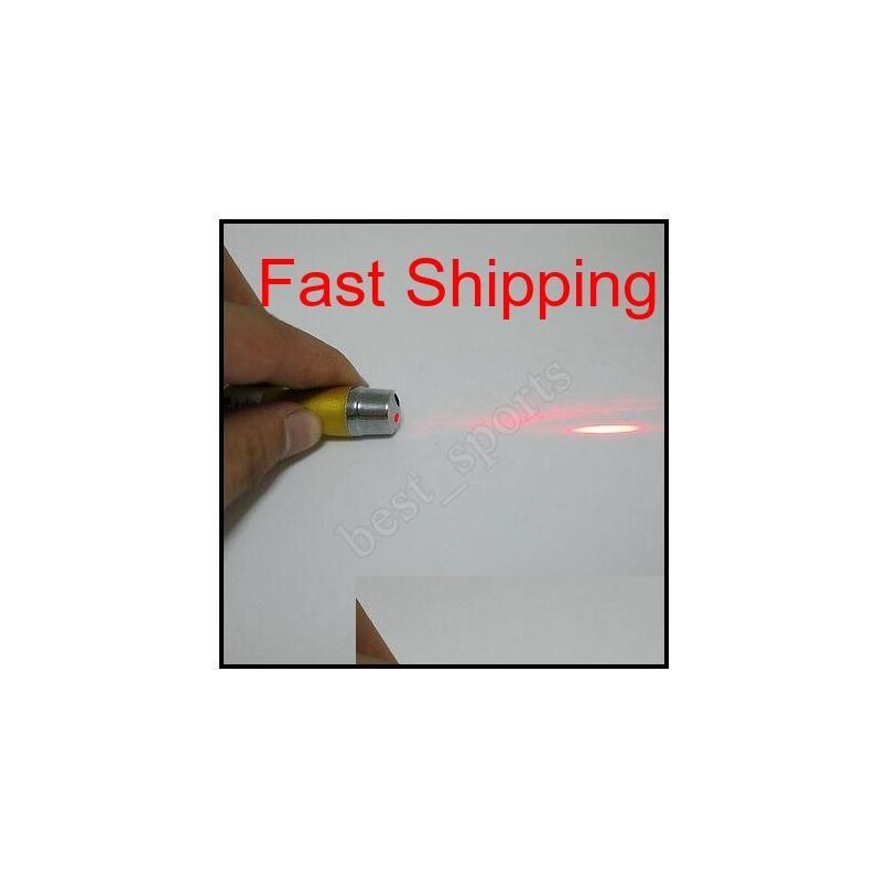 3 in 1 multifunction mini laser light pointer uv led torch flashlight keychain pen key chain flashlights zza994