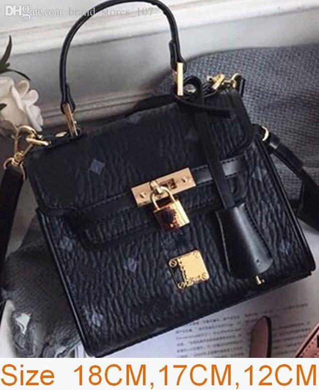 Sugao Lettera Borse da donna 3 Pz Set di alta qualità per le borse da ragazza Borse a tracolla 3Color Avaliable Hot Sale Sale Borsa Fashion Style Totes
