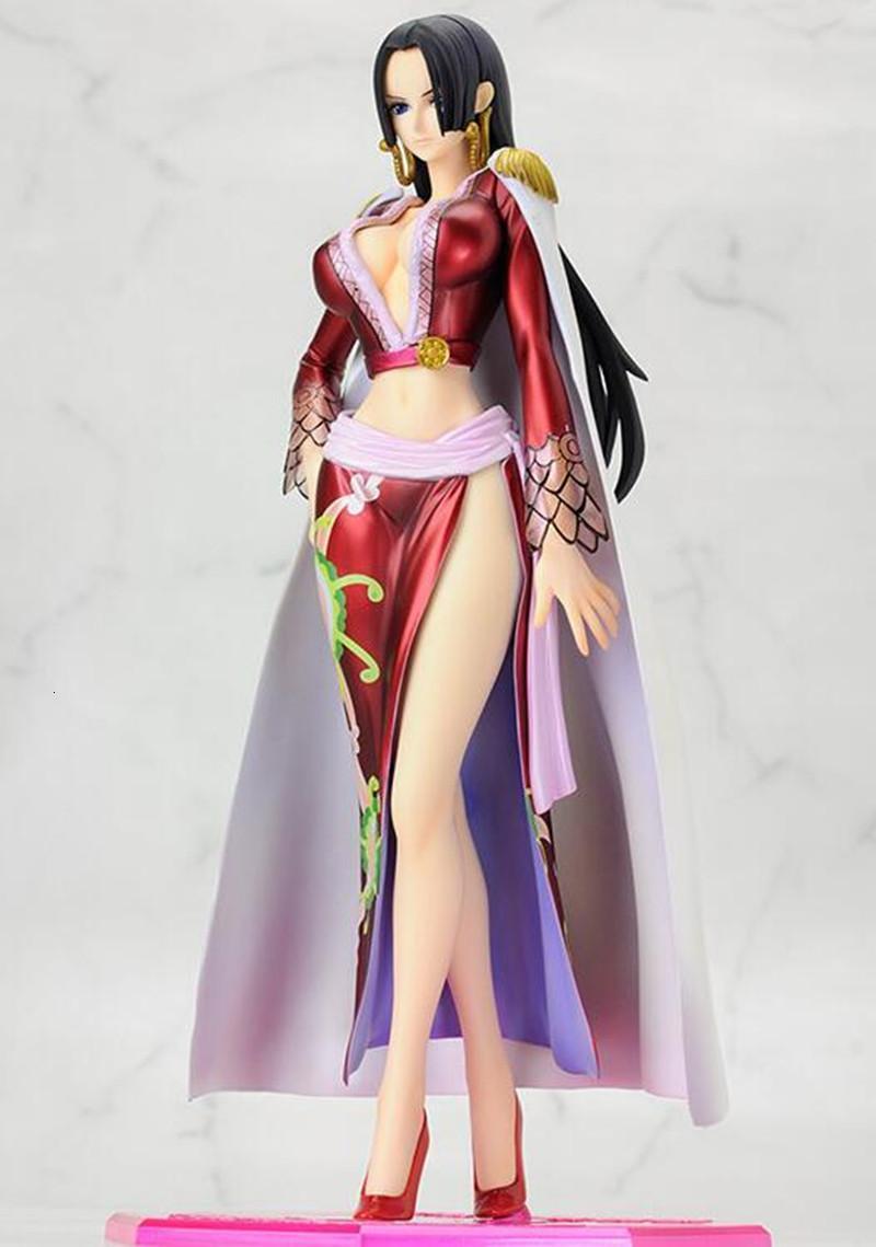 2019 20cm Super Sonic Sexy Action Figures Bikini PVC