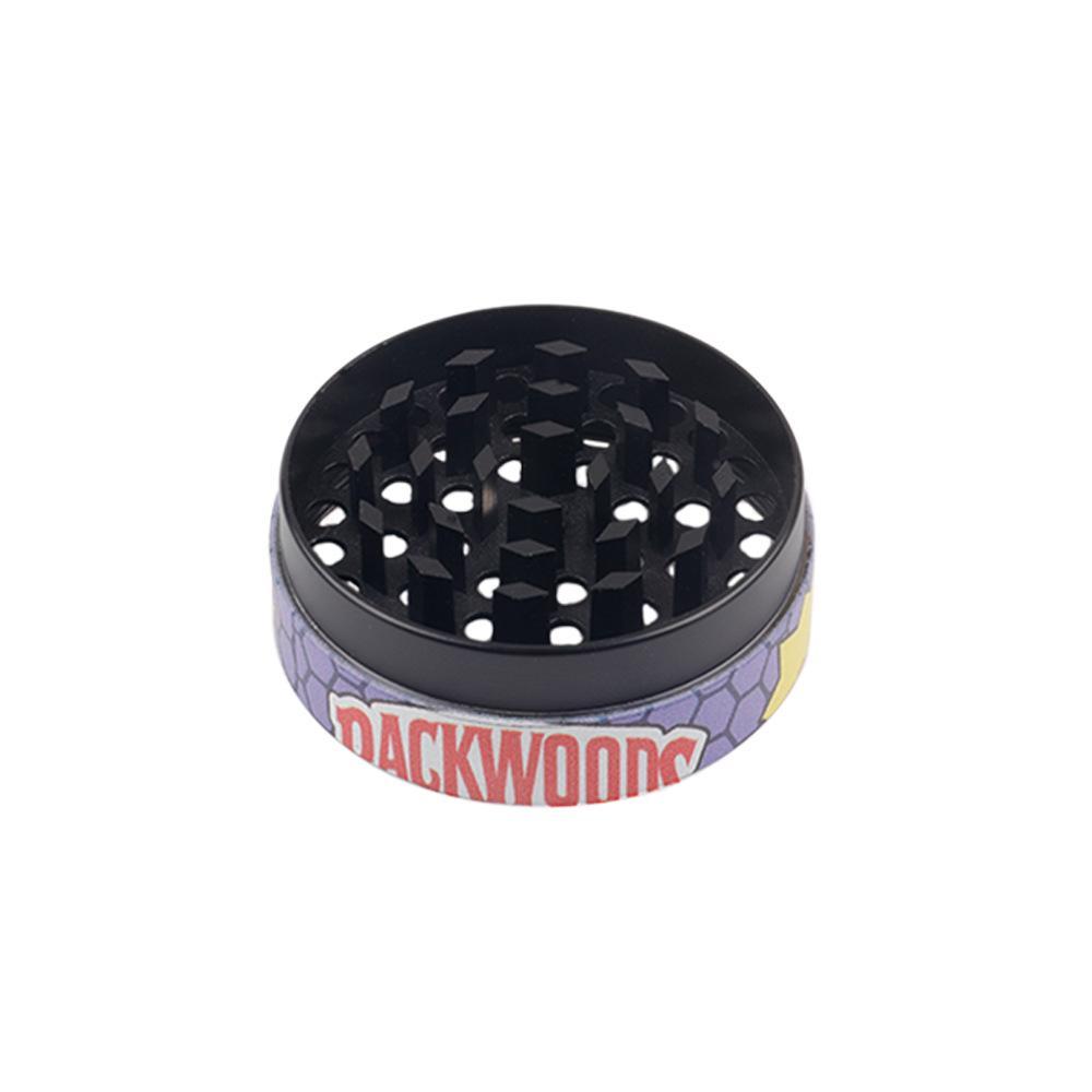 https://www.dhresource.com/0x0s/f2-albu-g16-M00-DB-05-rBVa4GAQ03eAUXHSAAFY0fzQi8g424.jpg/backwoods-sharpstone-herb-grinder-dibujos.jpg