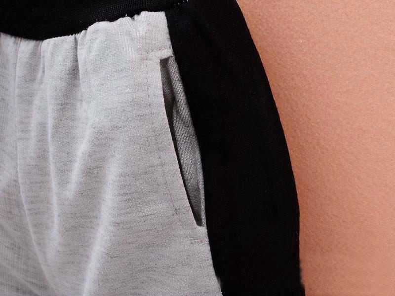 유아 아기 소년 소녀 브랜드 정장 어린이 스포츠 재킷 + 바지 / 세트 옷 세트 아이 트랙