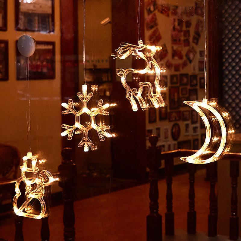 LED USB Fire Tree Light Copper Wire Table Lamps Night Light for Home Indoor Bedroom Wedding Party Bar Christmas Decoration T1I2982