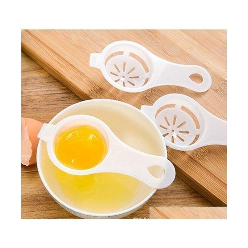 egg separator, egg yolk white separator nose, cooking tool dishwasher safe chef kitchen gadget