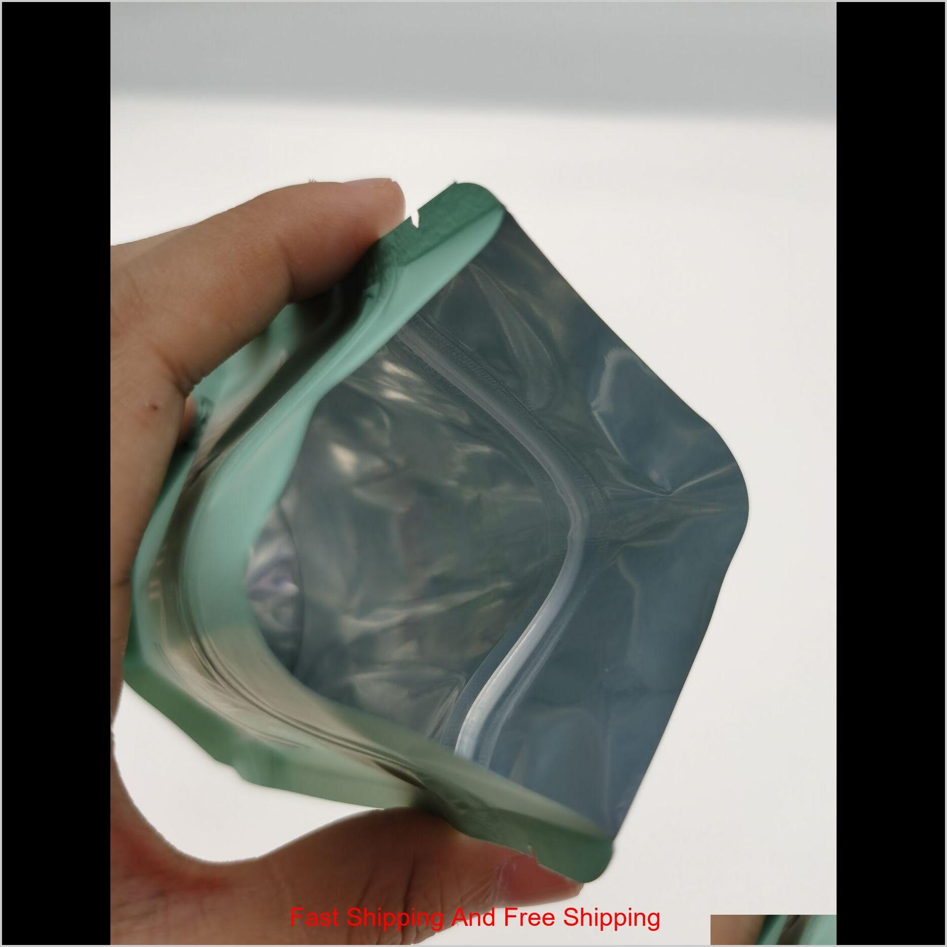 110x170 backpack boyz christmas santa claus smell proof bags local 3.5g mylar bags empty bag wmtckp