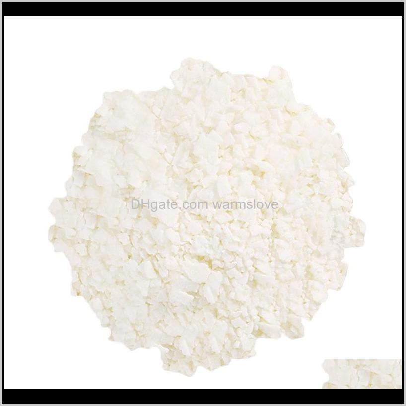 high quality 1kg flake-shaped soy wax material soy for diy handmade supplies smokeless natural wax scented gift candle f jlldgw