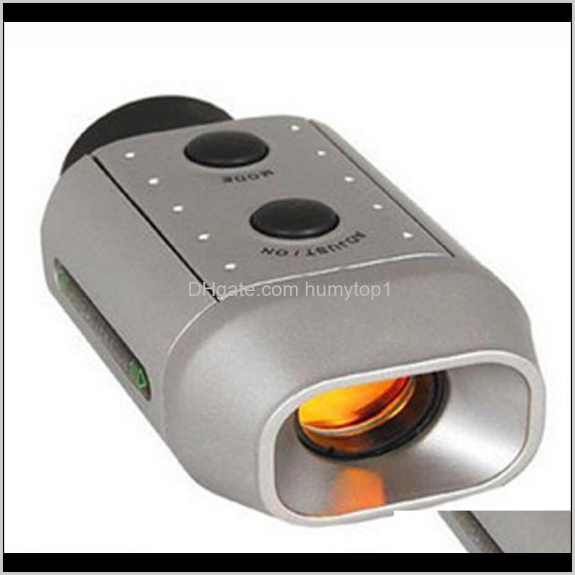 7x930 yards digital optic telescope laser golf range finder golf scope yards measure distance meter rangefinder 7x magnification