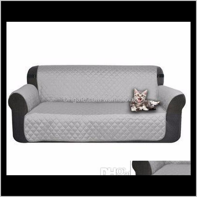 multifunction dog sofa bed dog mat dog blanket cat kennels washable nest cusion pad for pet supplies house 3 size 4 color dh0313