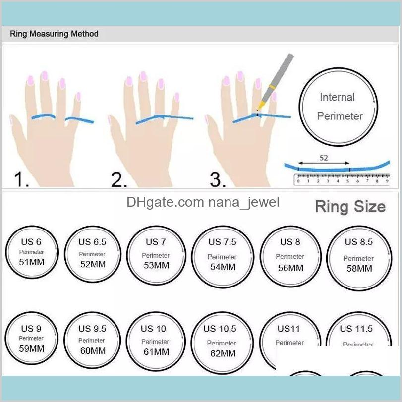 beset selling silver plated ring high quality alloy ring top quality ring for woman fashion simple personality jewelry supply