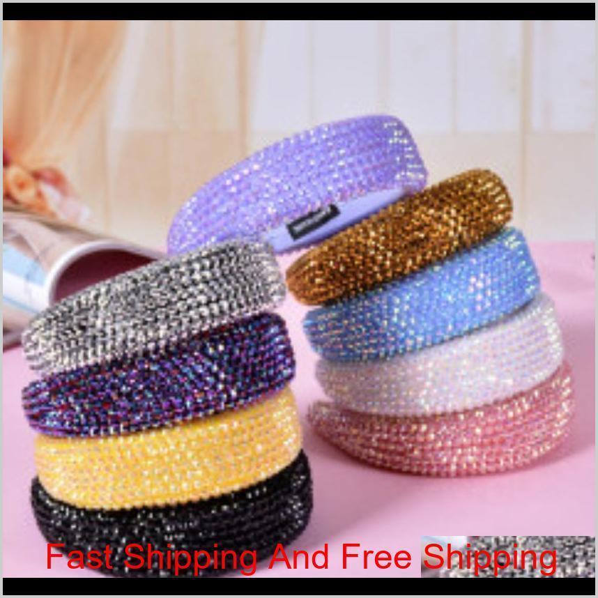 brandnew designers straberry headband womens brand silk headbands best quality brand strawberry design hair bands head for
