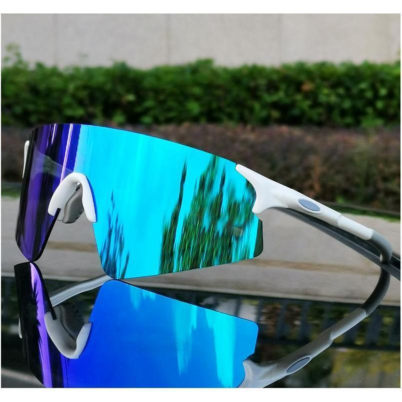 polarized lens cycling eyewear men glasses outdoor sports mountain bike bicycle glasses motorcycle sunglasses eyewear oculos ciclismo