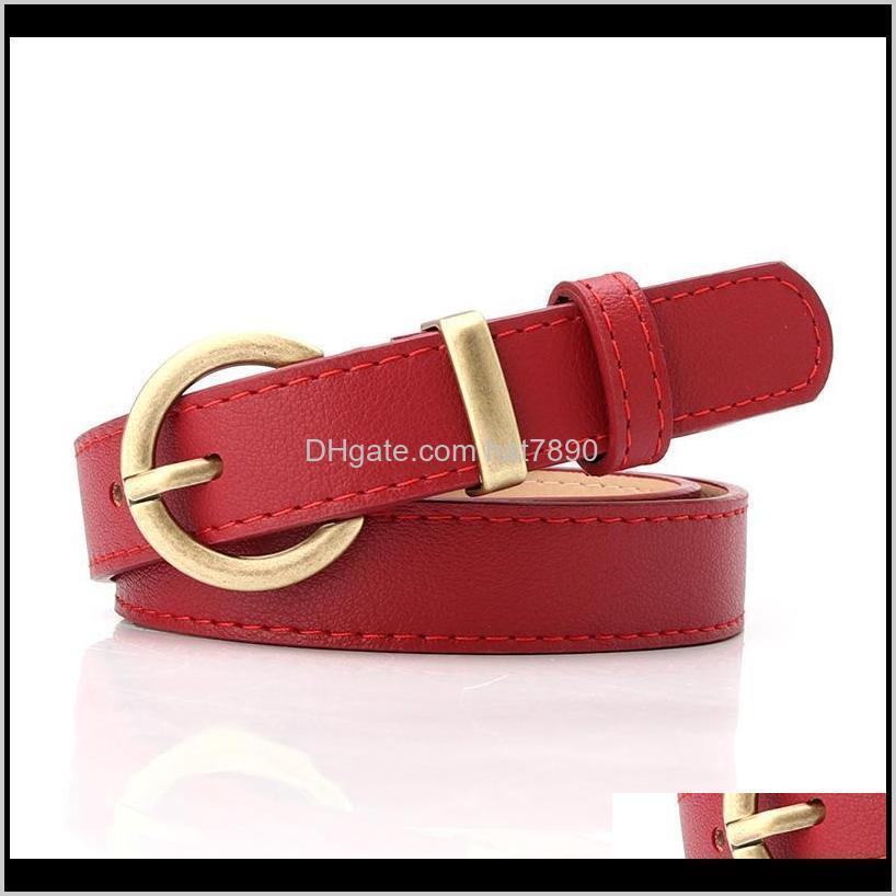 Belt Designer Belts for Mens Belts Designer Belt Snake Luxury Belt Leather Business Belts Women Big Gold Buckle Shipping with Box 215