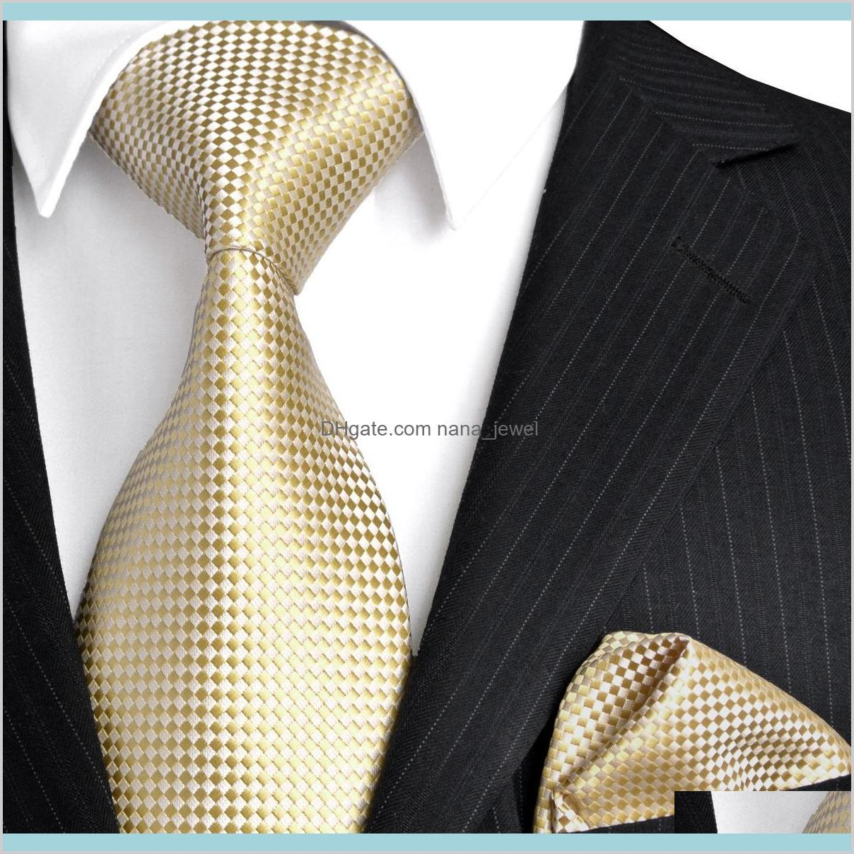 f15 gold yellow silver checked solid