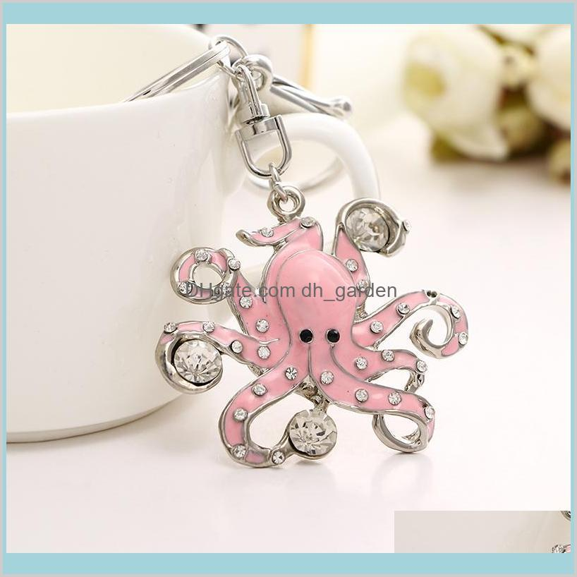 Fashion Silver Color Metal Lobster Clasp