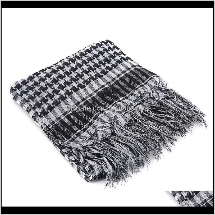 new winter women scarf plaid warm scarves lady fashion windproof warmer neck wraps