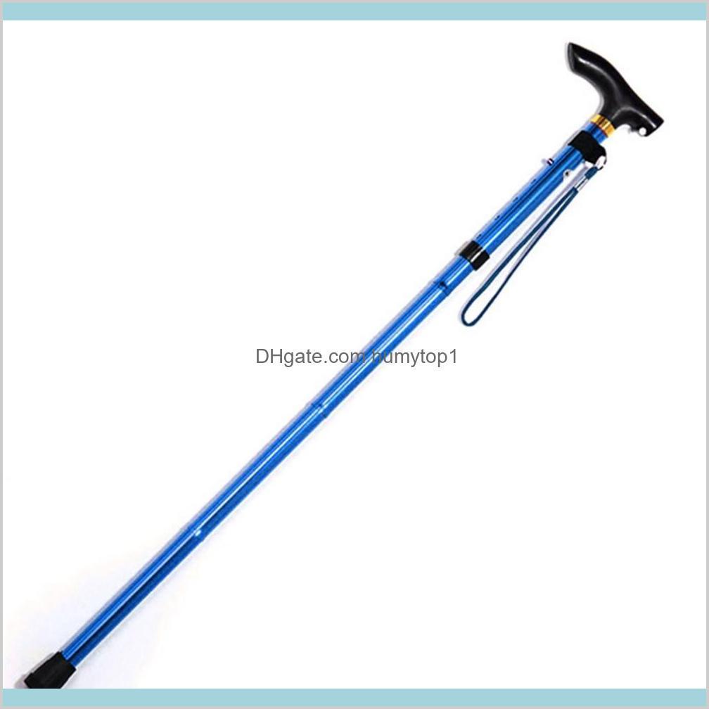 rq-03 walking stick hiking walking trekking