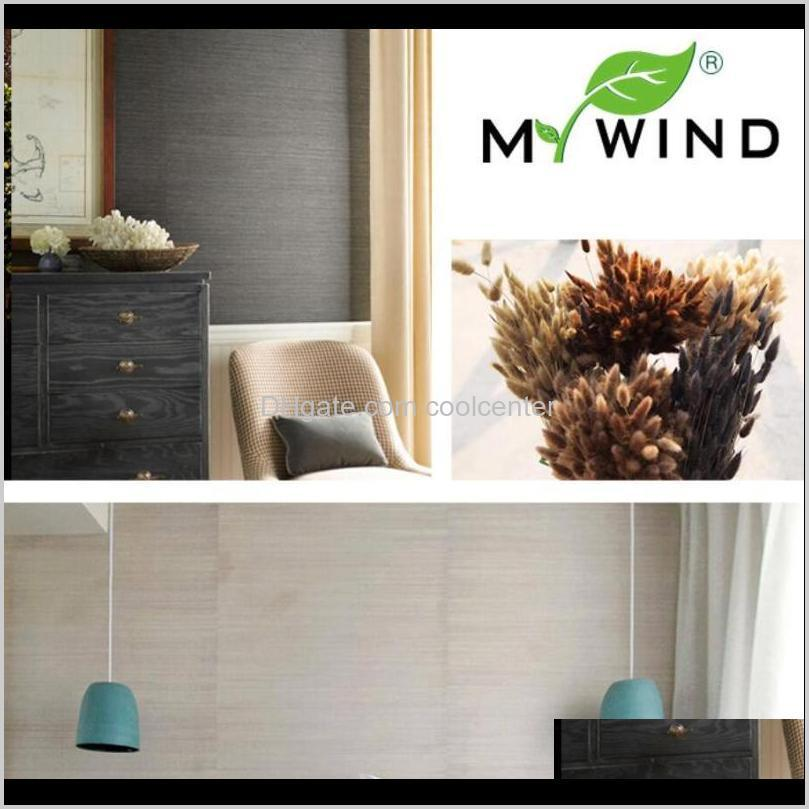 mywind new design grey wallpaper home decoration designs damask roll marble my wind grasscloth wallpapers luxury natural
