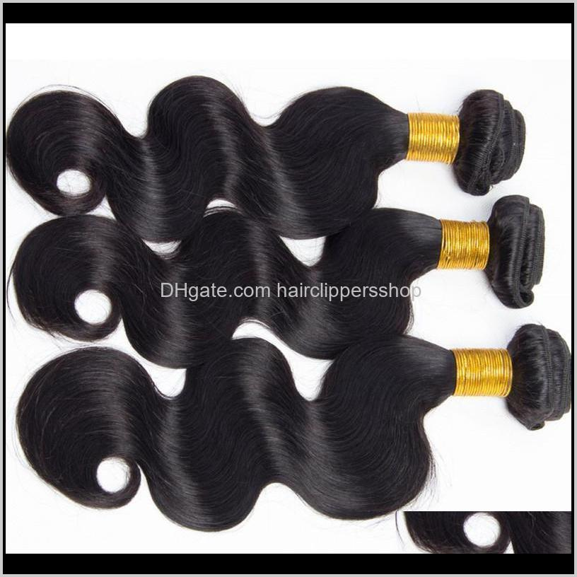 ce certificated fedex malaysian virgin hair 90g 3pcs body wave brazilian virgin hair weave