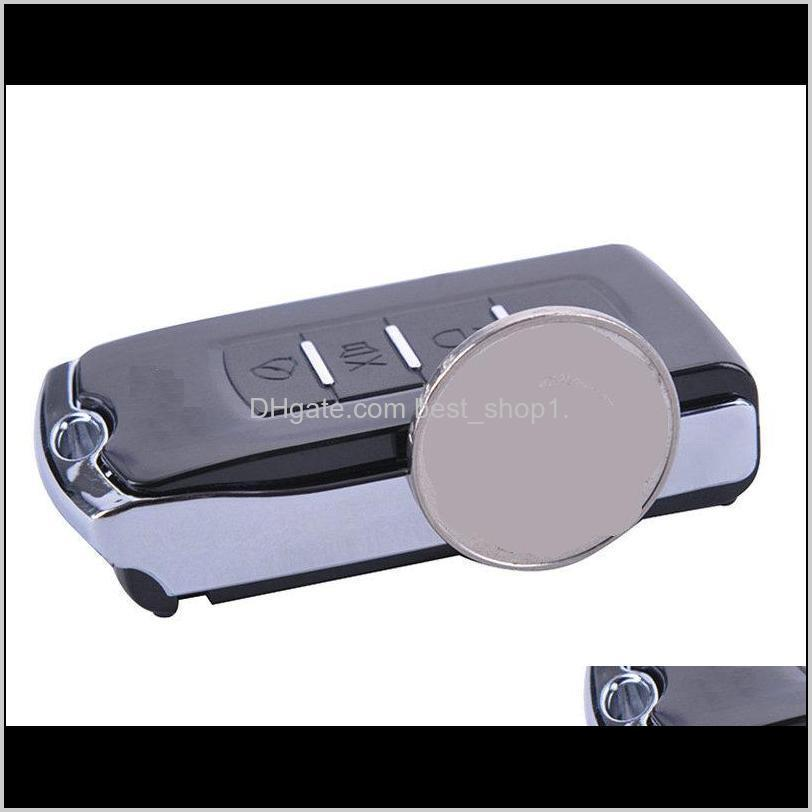 new design 100-200g 0.01g mini lcd electronic digital pocket scale portable gram digital scales car keys jewelry scale with retail box