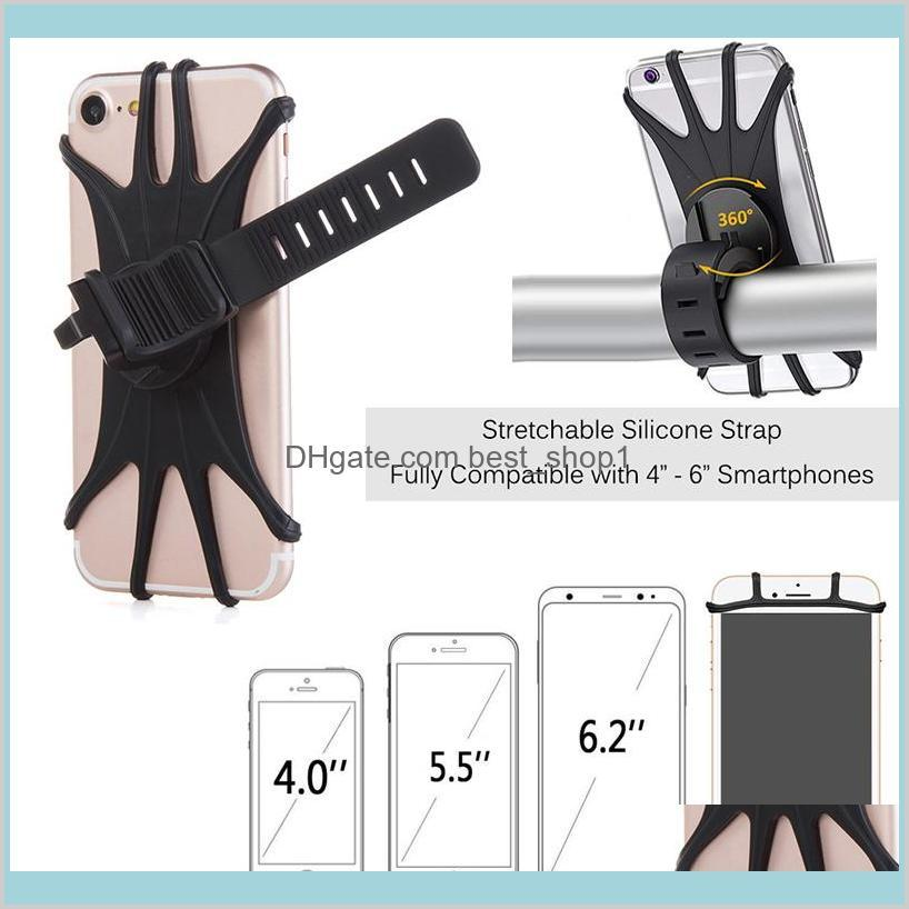 baby stroller accessories mobile phone holder
